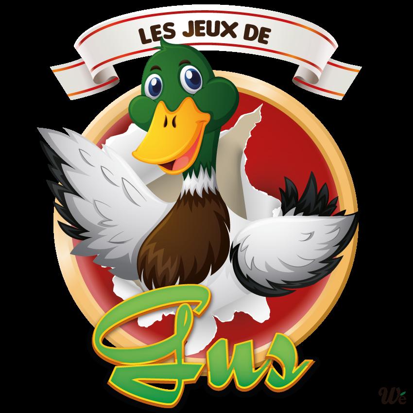 Logo-les-jeux-de-Gus-1