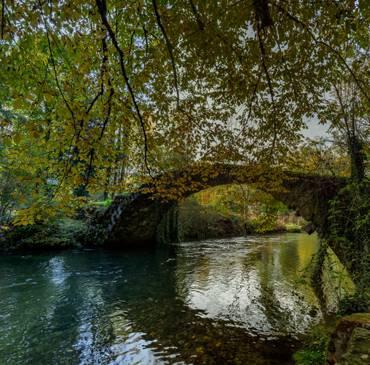 Jeu N° 27 – Gus et le pont Bossu